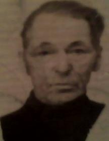 Лунёв Павел Константинович