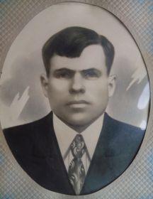 Макарчев Пётр Андреевич
