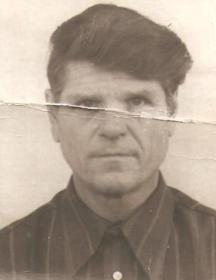 Теменёв Иван Васильевич