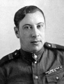 Вишняков Василий Васильевич