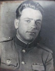 Шипулин Дмитрий Васильевич