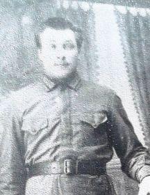 Плоцкий Афанасий Миронович