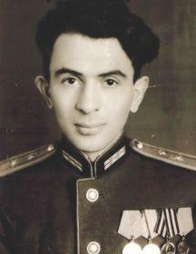 Золотуский Виктор Ехацкелевич