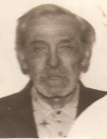 Зайцев Александр Кириллович
