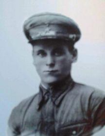 Евтушенко Алексей Никифорович