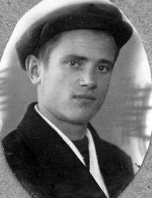 Папсуев Леонид Васильевич