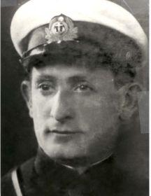 Вайсберг Алексей Семенович
