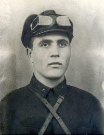Фомин Григорий Андреевич