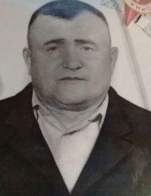 Руденский Андрей Митрофанович
