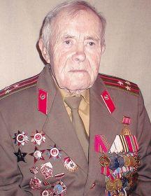 Сенников Иван Андреевич