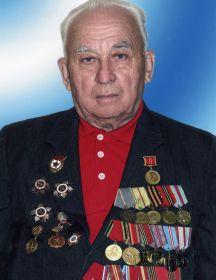 Фоменко Николай Ефимович