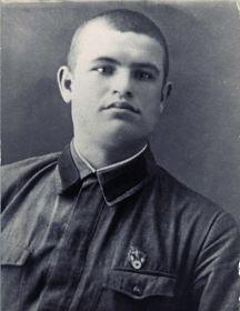 Люев Михаил Кузьмич