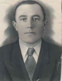 Гребенкин Иван Григорьевич