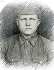 Малыченко Павел Андреевич