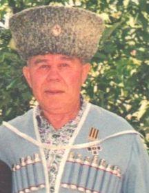 Нинилин Иван Михайлович
