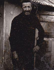 Прошин Сергей Кузьмич