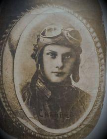 Сахаров Анатолий Григорьевич