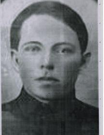 Копылов Савелий Григорьевич
