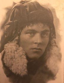 Болотов Сергей Михайлович