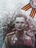 Сушко Андрей Петрович