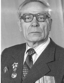 Калинин Владимир Николаевич