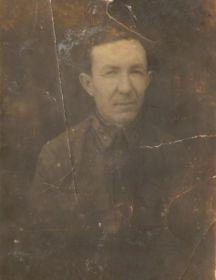 Донецков Василий Иванович