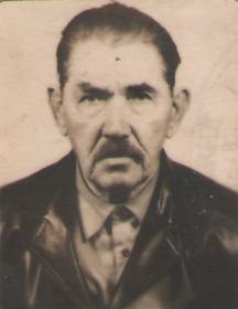 Христенко Иван Гаврилович