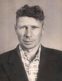 Гармашов Александр Григорьевич