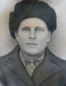 Великанов Фёдор Петрович
