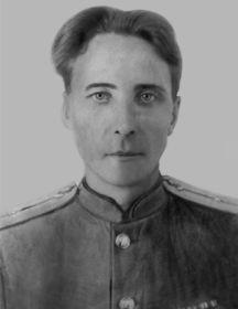 Даниэль Валентин Симонович