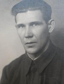 Галькевич Михаил Сафронович