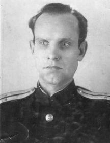 Иващенко Пётр Тимофеевич
