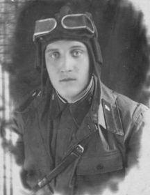 Одров Сергей Антонович