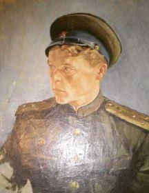 Рипинский Вадим