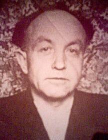 Зайцев Иван Дмитриевич