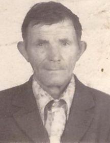 Масько Иван Дмитриевич