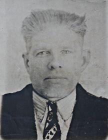 Филин Андрей Дмитриевич