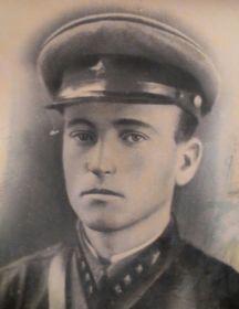 Лукин Николай Васильевич
