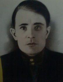 Гусын Владимир Алексеевич