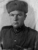 Шемчук Пётр Семёнович