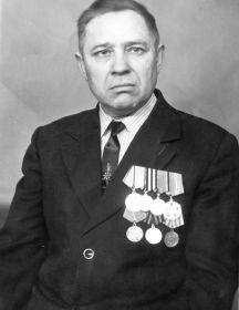Евенко Алексей