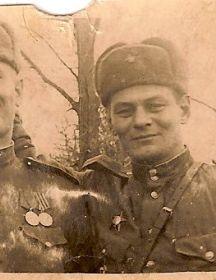 Шишкин Николай