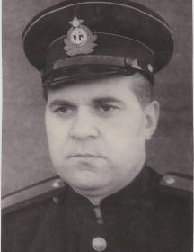 Корнеев Александр Петрович