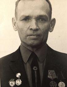 Немальцев Михаил Григорьевич