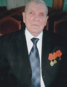 Покатилов Иван Иванович
