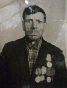 Пономарёв Гавриил Михайлович