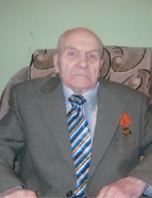 Оконечников Александр Павлович