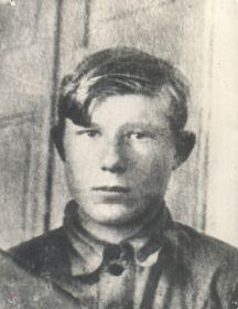 Платун Вячеслав Иванович