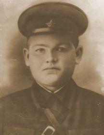 Корсиков Иван Иванович