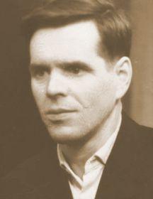 Оленин Николай Иванович